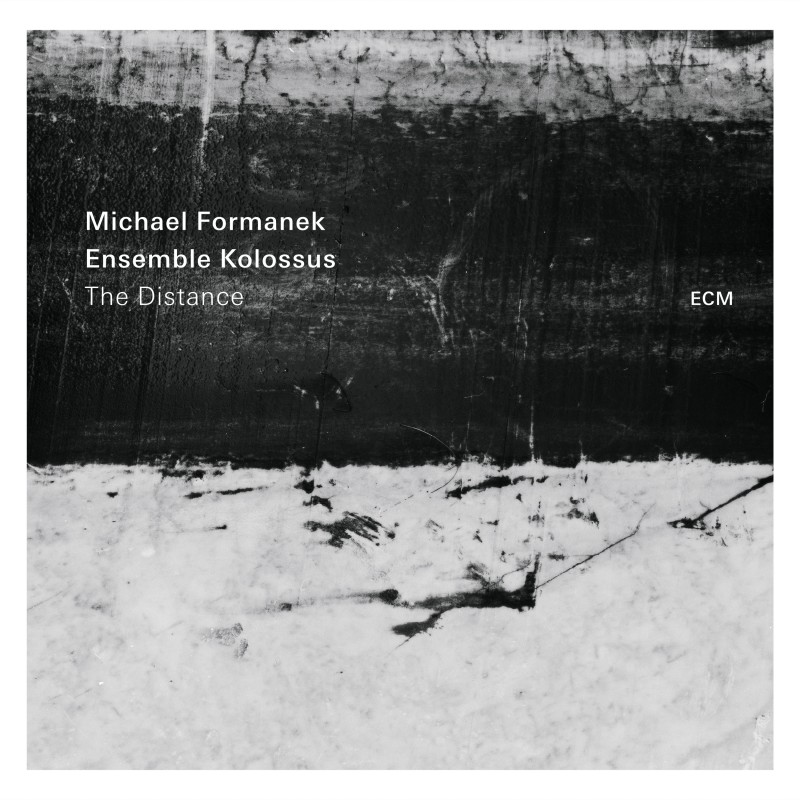 Michael Formaneck Ensemble Kolusus
