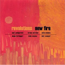 new fire - revolutions
